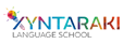 Xyntaraki Language School Logo